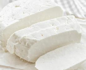 """Название """"Адыгейский сыр"""" - спорный бренд"""