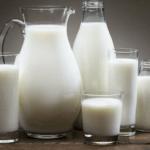 Закупочные цены на сырое молоко растут