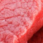 Срок годности мясных продуктов увеличат