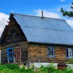современный деревенский стиль, жизнь в деревне, анекдоты на деревенскую тему