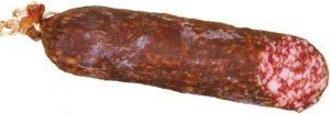 Розничные цены на колбасу снова вырастут