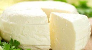 """Название """"адыгейский сыр"""" может исчезнуть?"""