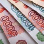 Научитесь, проживая в деревне, извлекать денежные знаки из всемирной сети