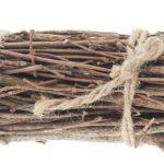 Купить древесину для поделок: декоративный хворост от ЛПХ САНЧАРО