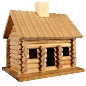 Купить древесину для поделок стало проще