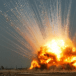 дополнительный заработок через интернет. Как взорвать бомбу замедленного дейсвтия